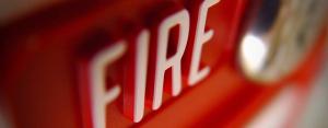 Firestop Services